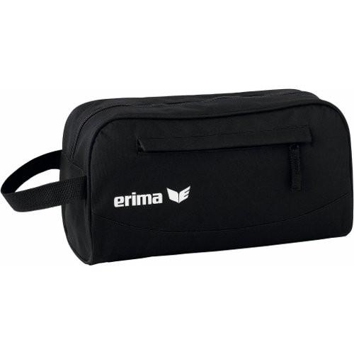 Erima CLUB 5 washbag