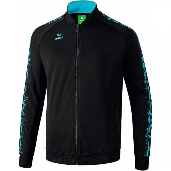 Erima GRAFFIC 5-C tracktop jacket