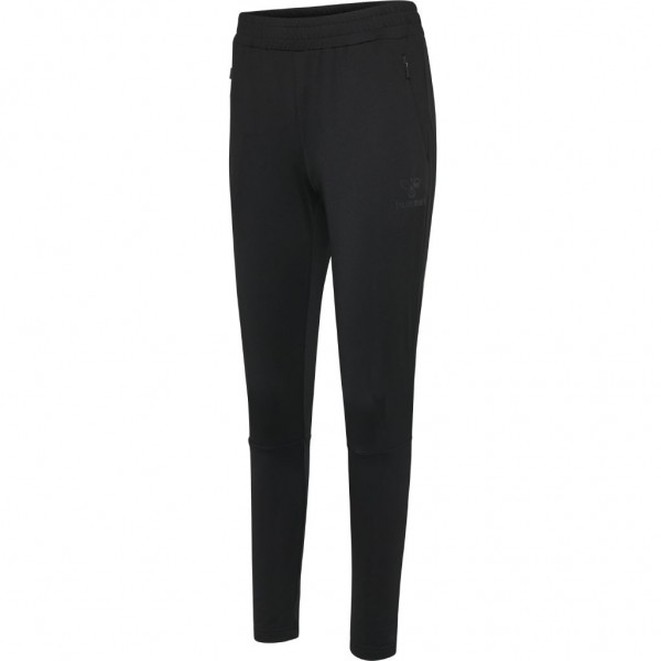 Hummel hmlSELBY TAPERED PANTS