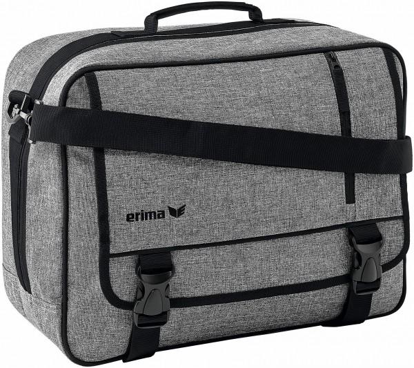 Erima travel bag