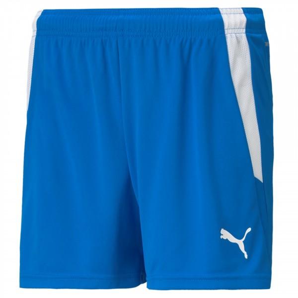Puma teamLIGA Shorts W