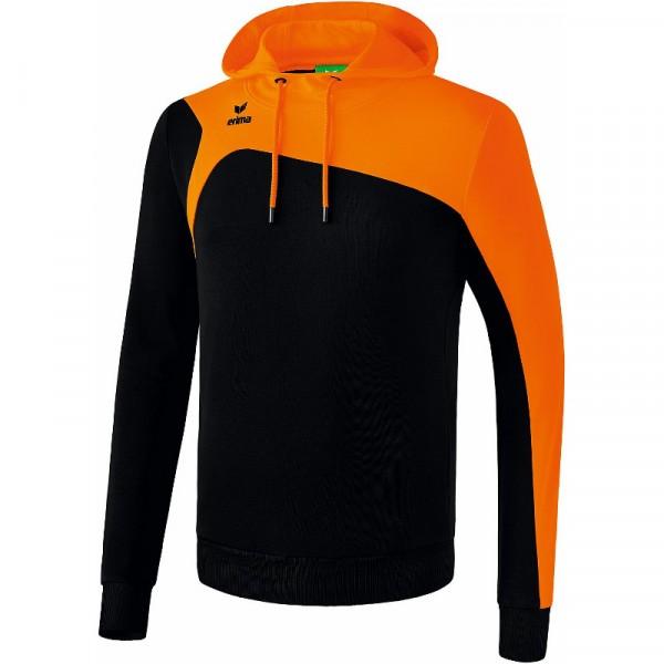 Erima CLUB 1900 2.0 hoodie