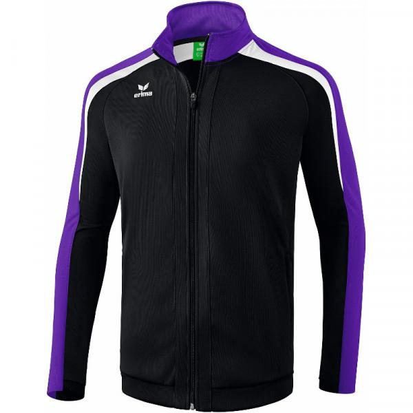 Erima LIGA LINE 2.0 training jacket
