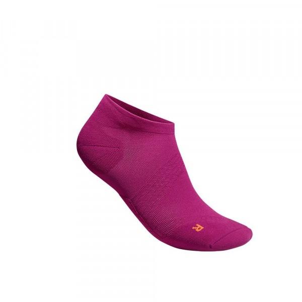 BAUERFEIND Run Ultralight Low Cut Socks