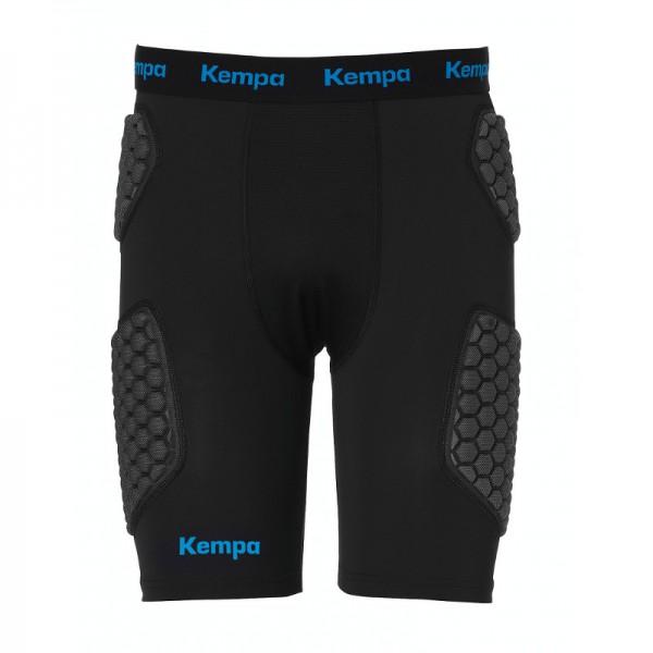 Kempa PROTECTION SHORTS