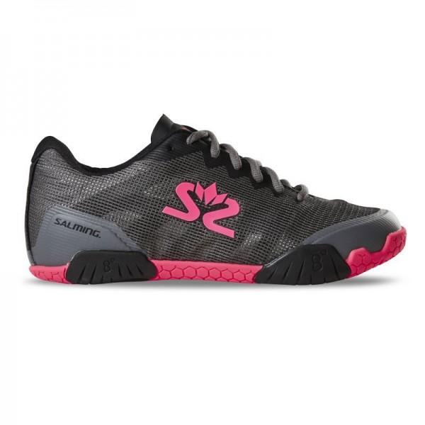 Salming Hawk Shoe Women