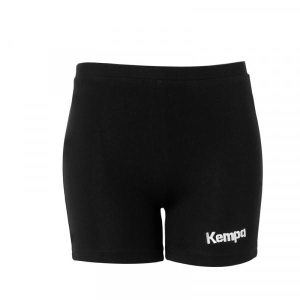 Kempa TIGHTS KIDS