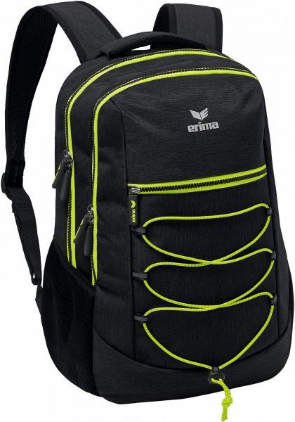 Erima Backpack SQUAD