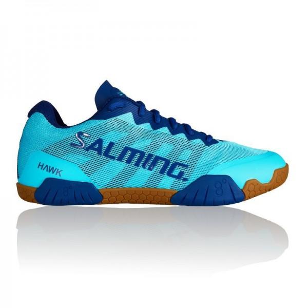 Salming Hawk Women Shoe