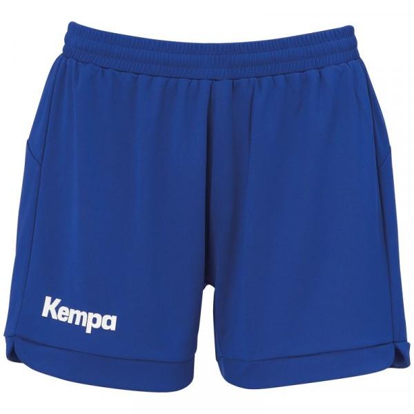 Kempa PRIME SHORTS WOMEN