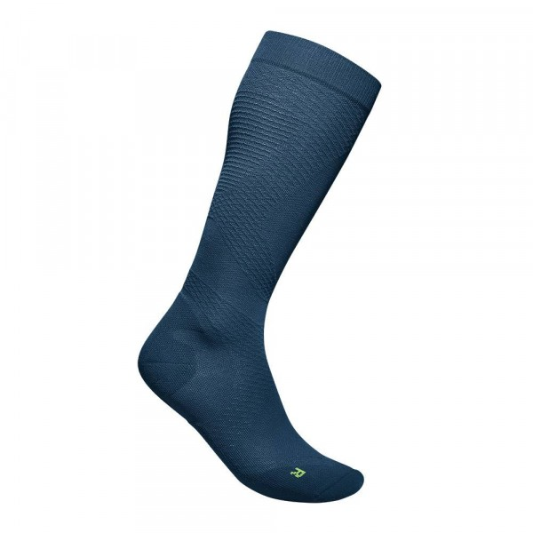 BAUERFEIND Run Ultralight Cp.Socks,Men,L