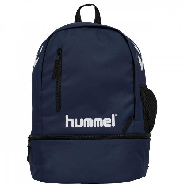Hummel hmlPROMO BACK PACK