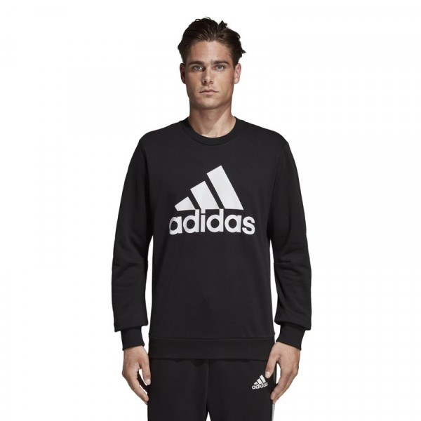adidas MH BOS CREW FT