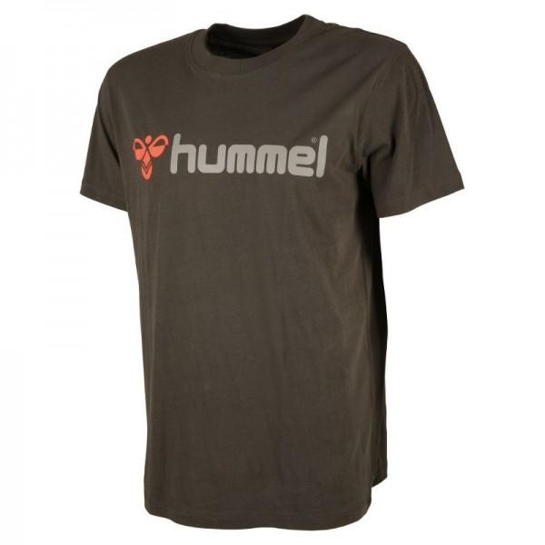 Hummel CLASSIC BEE SS TEE