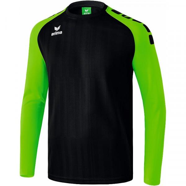 Erima TANARO 2.0 tricot long sleeve