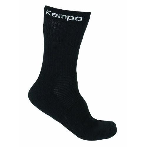 Kempa Team Classic Socke (3 Paar)