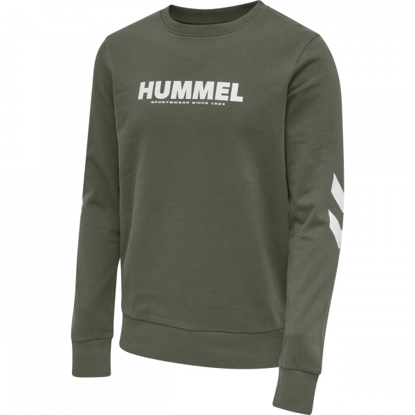 Hummel hmlLEGACY SWEATSHIRT