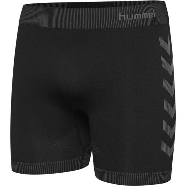 HUMMEL FIRST SEAMLESS KIDS 3/4 TIGH