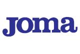Joma Shorts