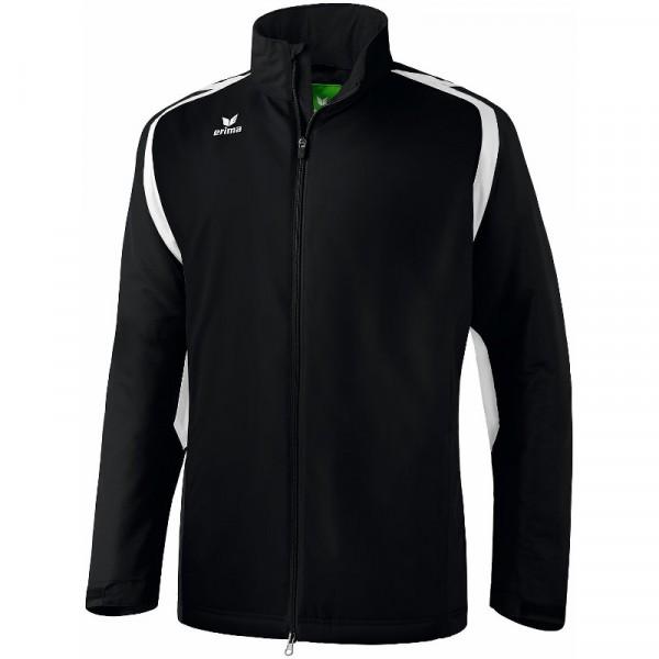 Erima RAZOR 2.0 winter jacket