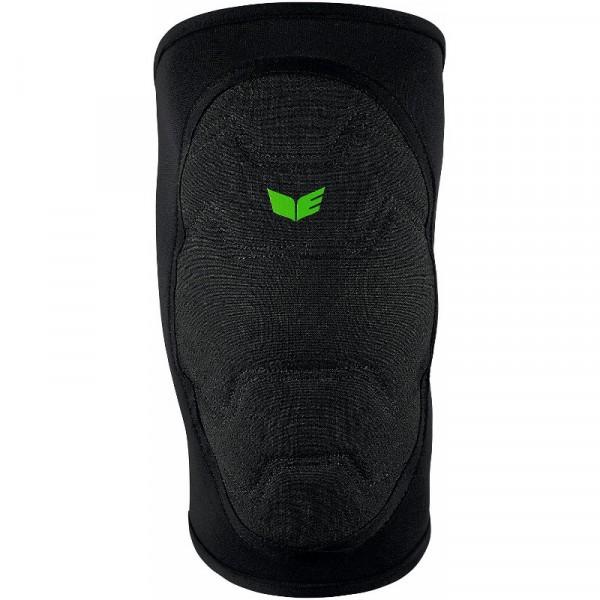 Erima knee protection