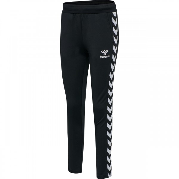 hmlNELLY 2.0 TAPERED PANTS