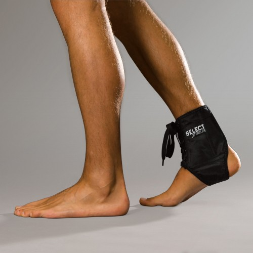 Select Ankle support Active