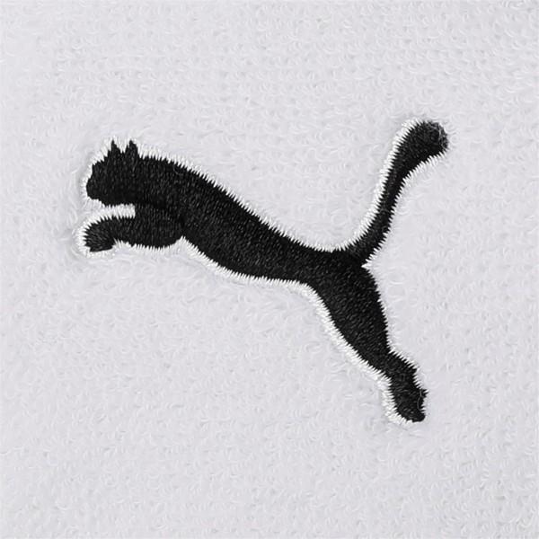Puma Cat Wristband