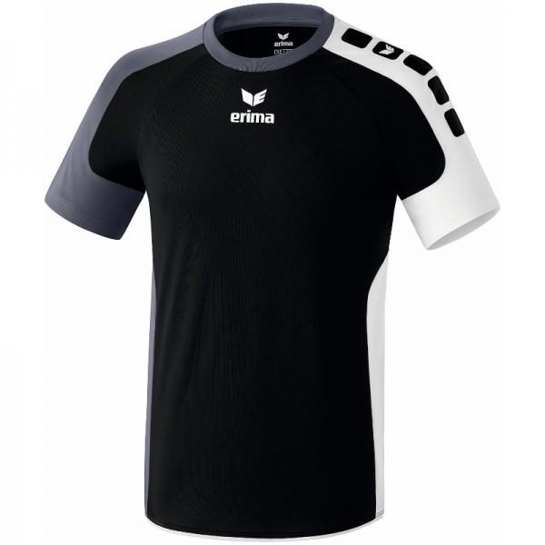 Erima VALENCIA indoor jersey short sleev