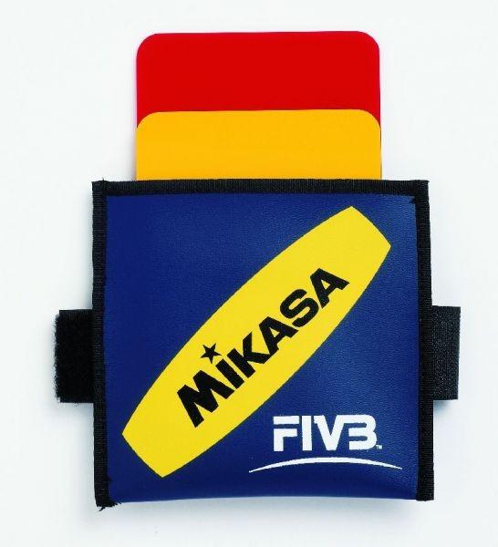 Mikasa VK