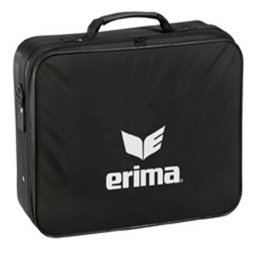 Erima Service case