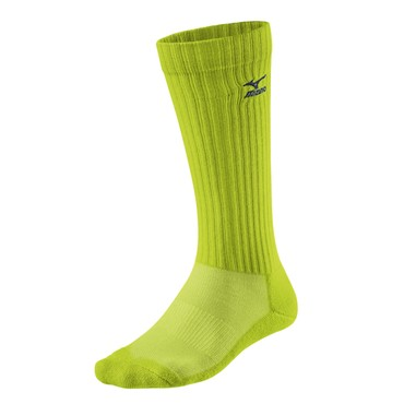 Volleyball Socks long