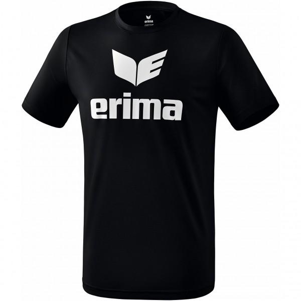 Erima t-shirt function