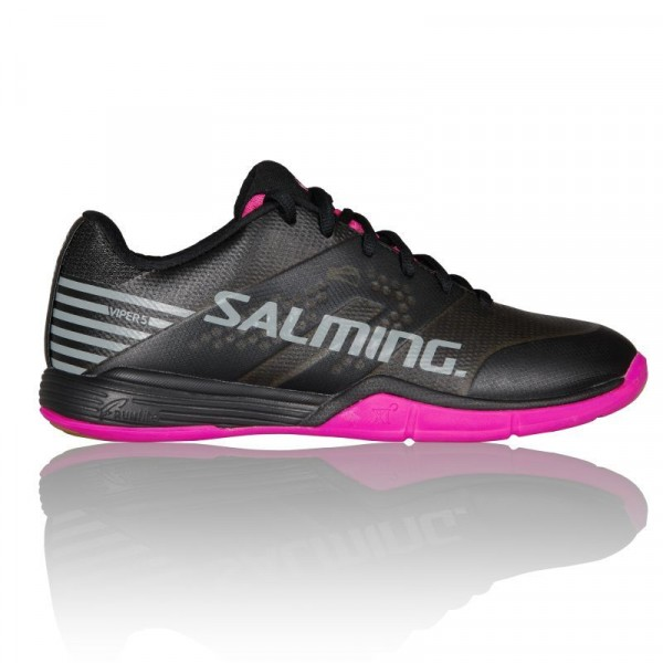 Salming Viper 5 Women Shoe