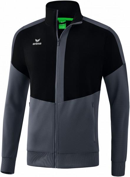 Erima SQUAD training jacket