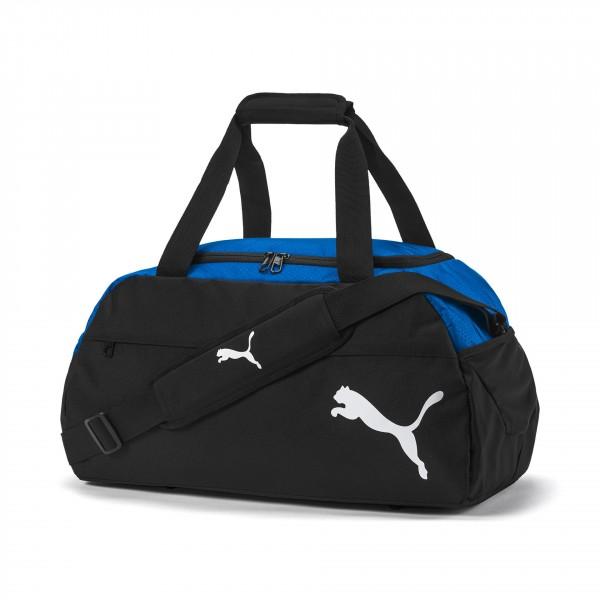 Puma teamFINAL 21 Teambag S