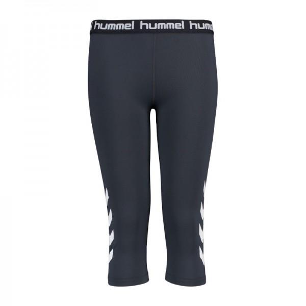 Hummel SONA 3/4 TIGHTS SS17