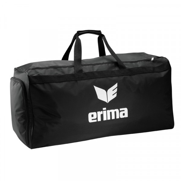 Erima Trikot Mannschafts-Tasche