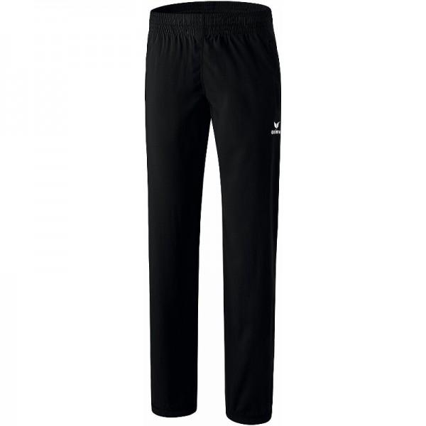 Erima polyester pants