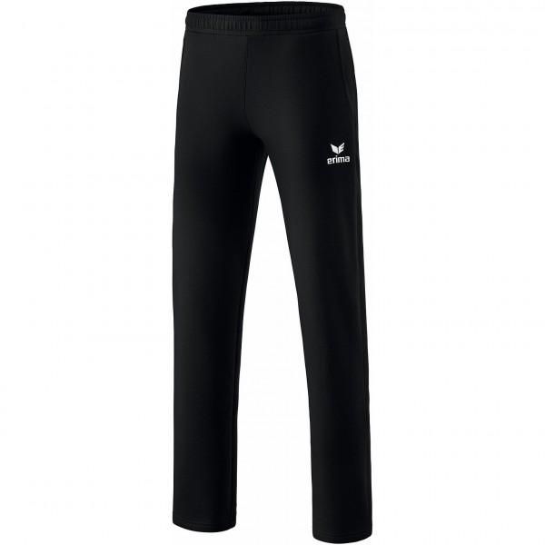 Erima ESSENTIAL 5-C sweatpants