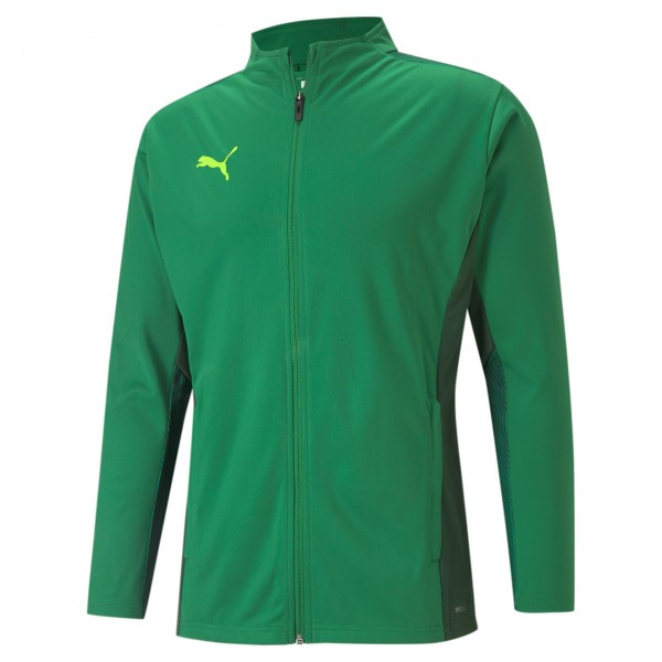 Puma teamCUP Training Jacket
