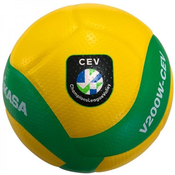 V200W-CEV