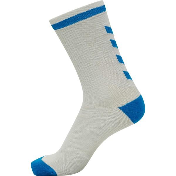 hmlInventus Indoor Sock Low