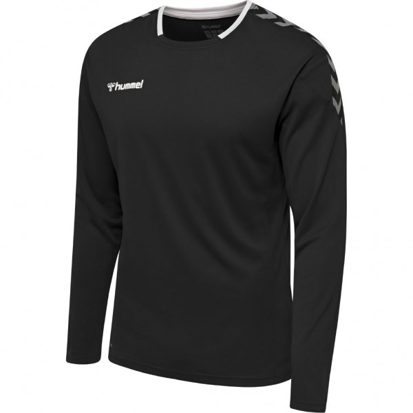 Hummel hmlAUTHENTIC POLY JERSEY L/S