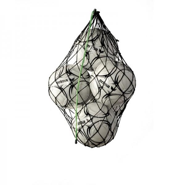 Erima Ballnet - 5 Balls