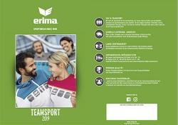 Erima-2019