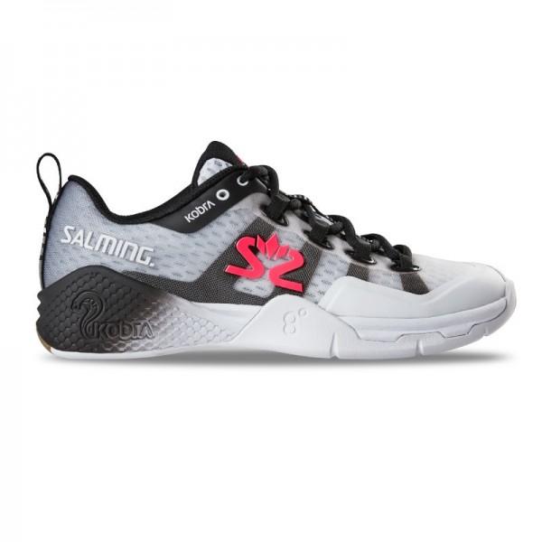 Salming Kobra 2 Shoe Women