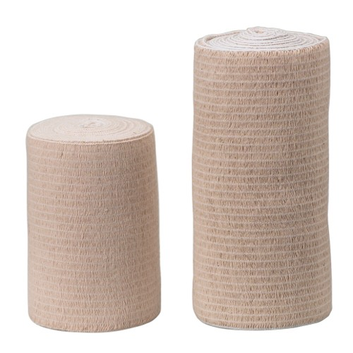 Select Elastic bandage