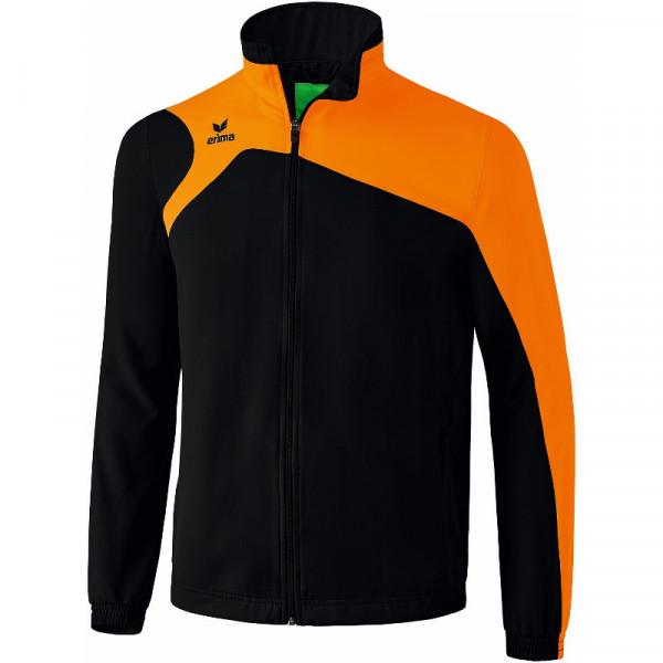 Erima CLUB 1900 2.0 pres. jacket