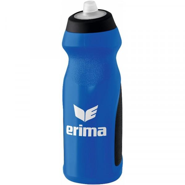 ERIMA water bottle 0.7l